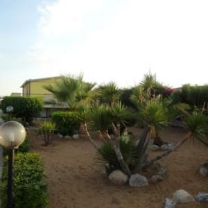 Self Catering La Casa Al Mare Di Donna Elvira
